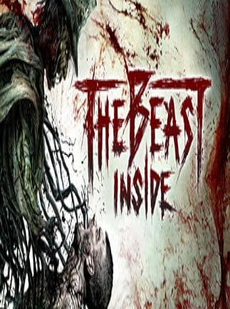 The Beast Inside - Steam - Key GLOBAL