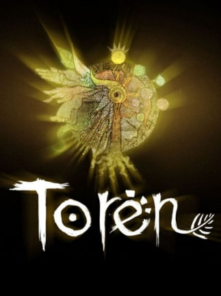 Toren Steam Key GLOBAL