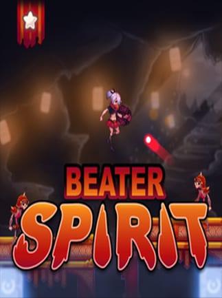 Beater Spirit Steam Key GLOBAL