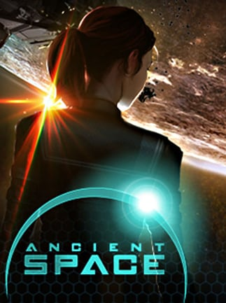Ancient Space Steam Key GLOBAL
