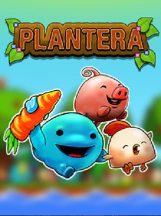 Plantera Steam GLOBAL