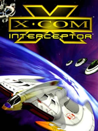 X-COM: Interceptor Steam Key GLOBAL