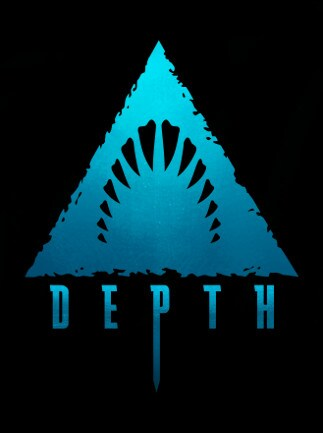 Depth Steam Key GLOBAL