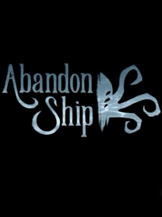Abandon Ship Steam Key GLOBAL