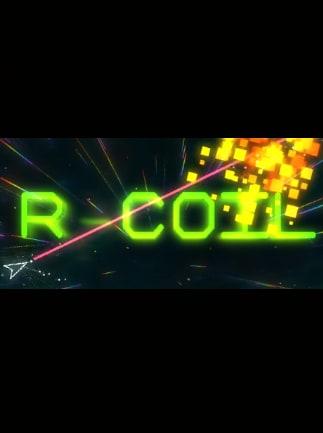 R-COIL Steam Key GLOBAL