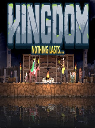 Kingdom Steam Key GLOBAL