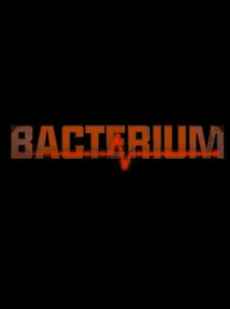 Bacterium Steam Key GLOBAL