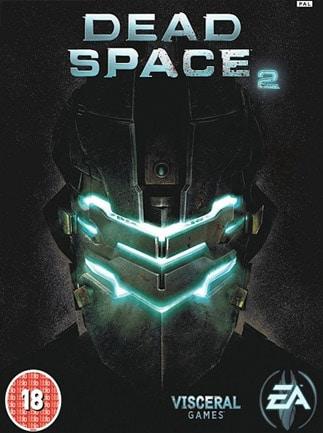 Dead Space 2 Steam Key GLOBAL