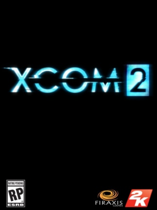XCOM 2: Digital Deluxe Steam Key GLOBAL