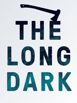 The Long Dark Steam Key GLOBAL