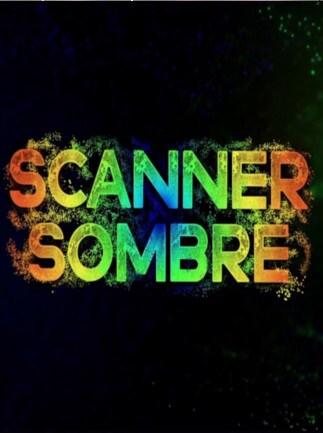 Scanner Sombre Steam Key GLOBAL