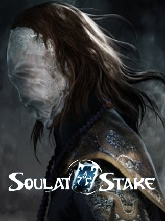 Soul at Stake Steam Key GLOBAL
