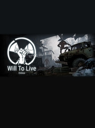 Will To Live Online Steam Key GLOBAL