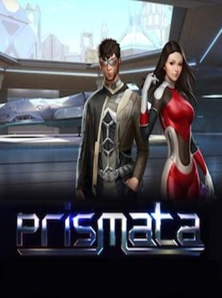 Prismata Steam Key GLOBAL