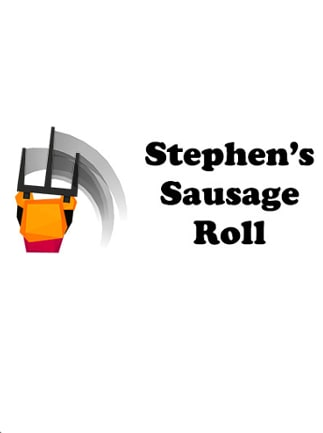 Stephen's Sausage Roll Steam Key GLOBAL