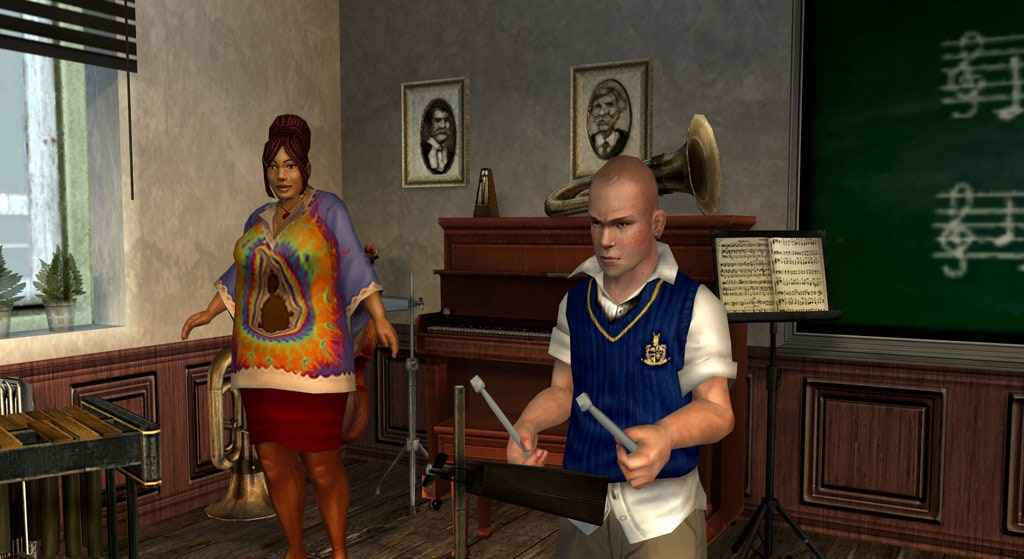 bully scholarship edition pc google drive