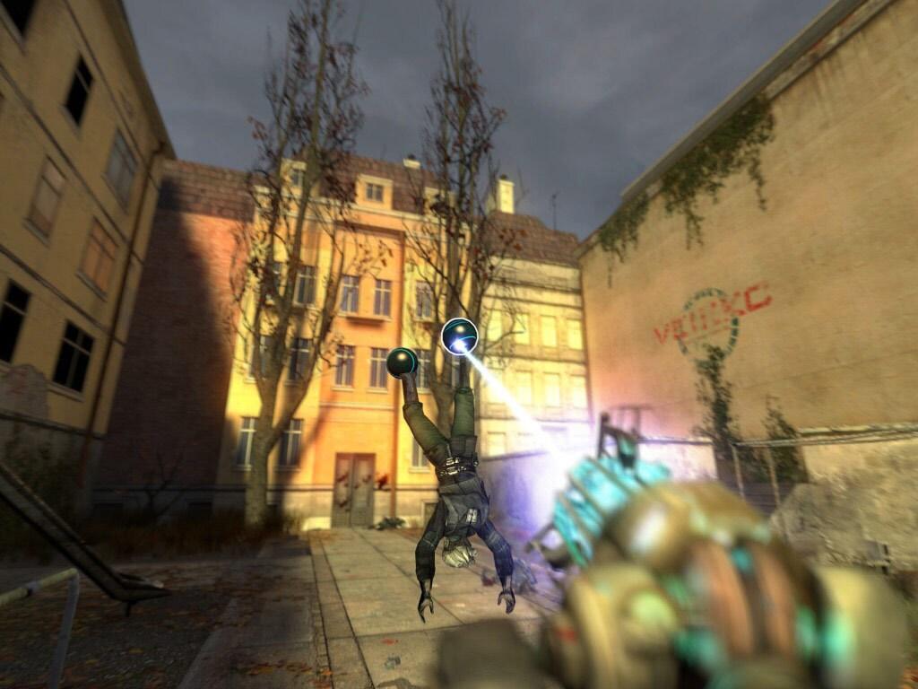 Garry s mod 13 steam key giveaways