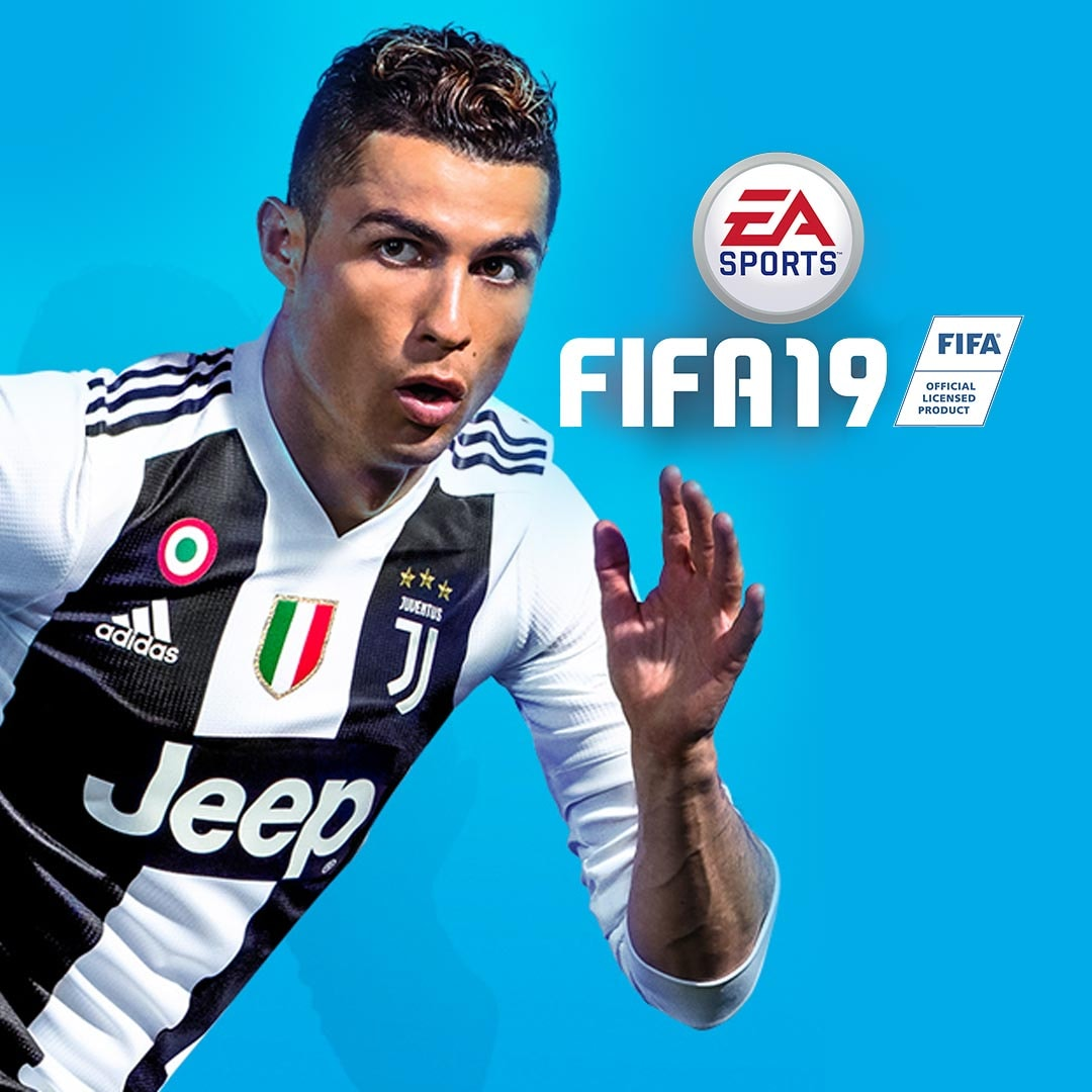 fifa 19 license key for pc no survey