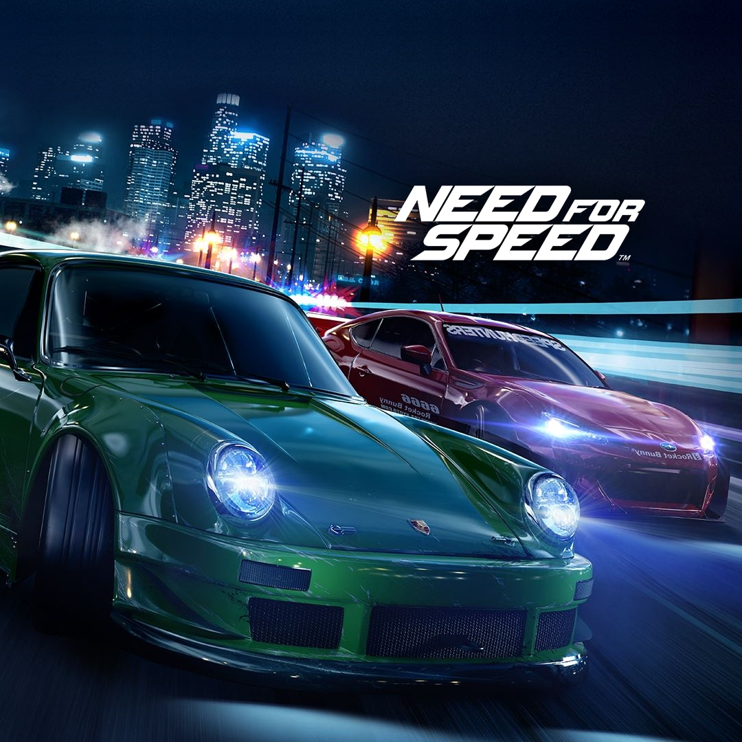 need for speed carbon serial keygen