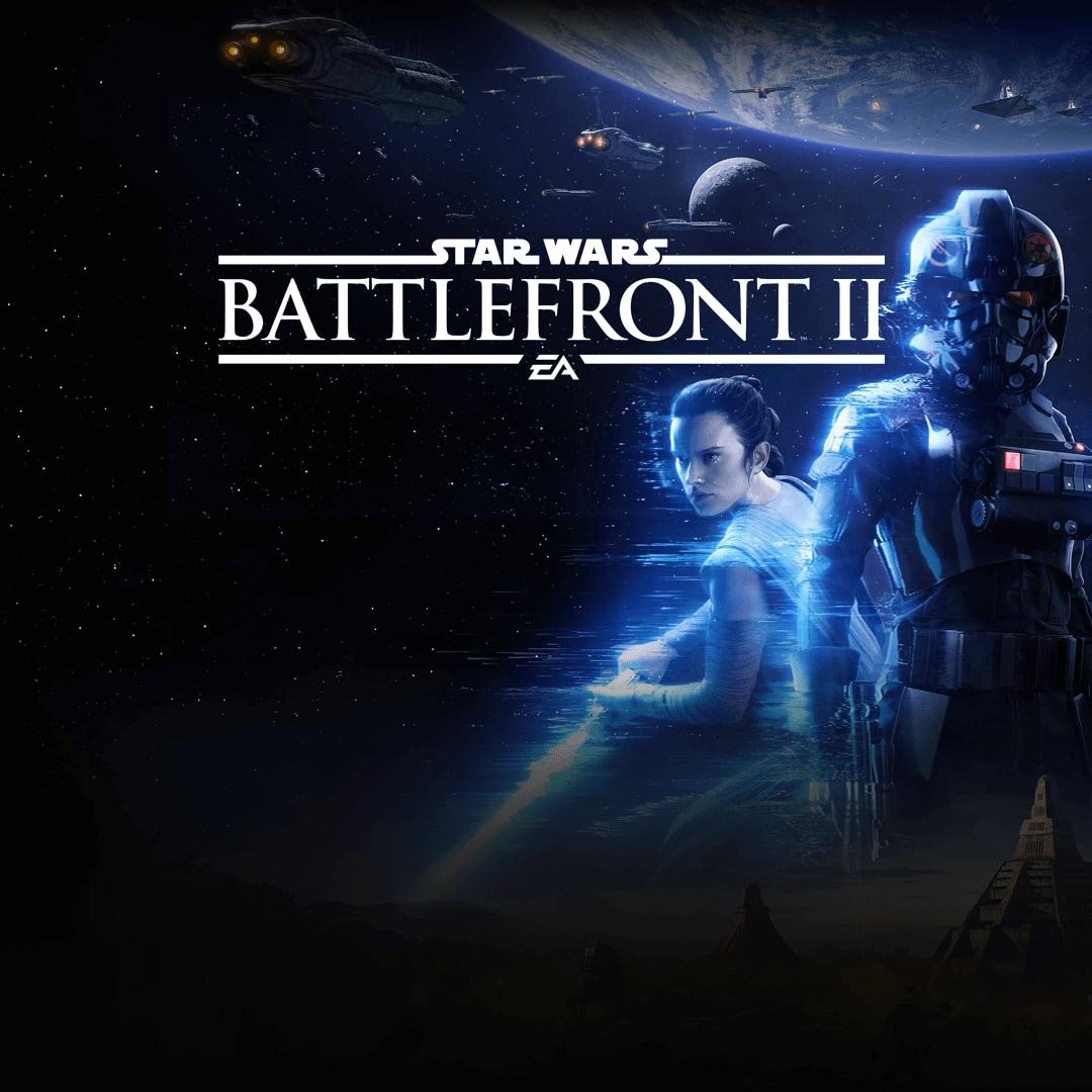star wars battlefront 2 pc activation key