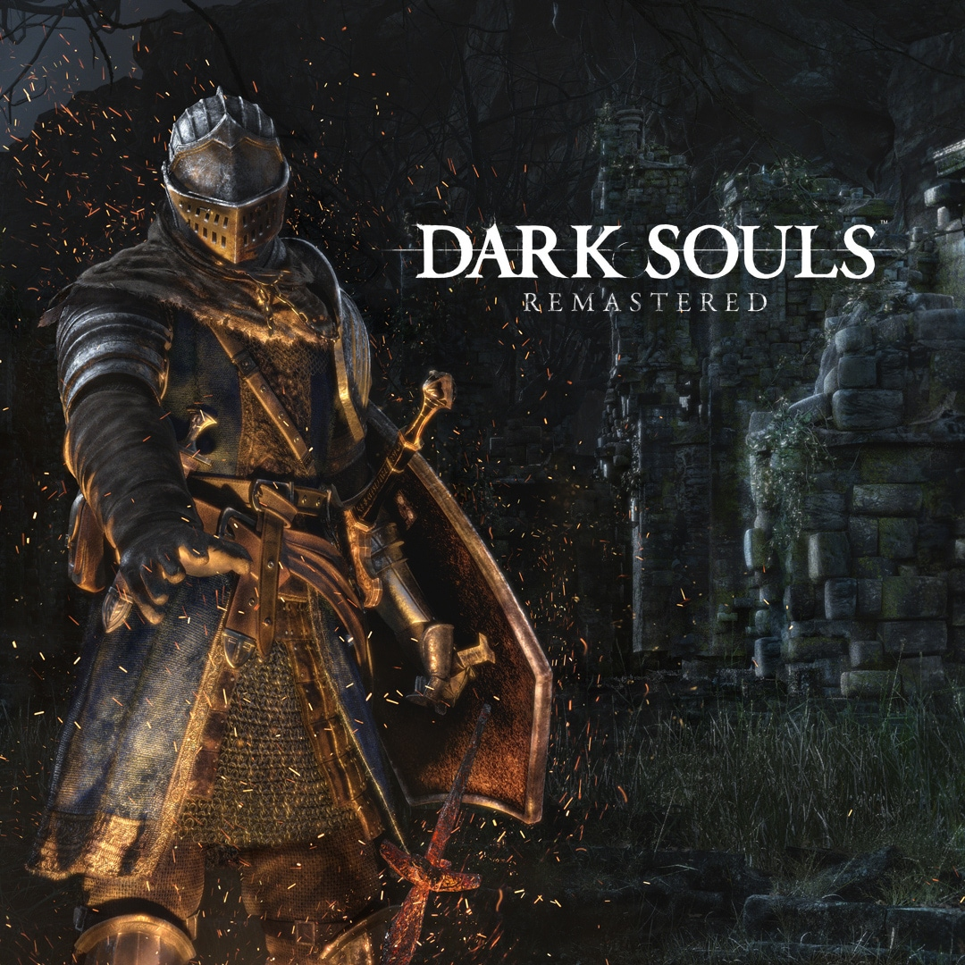 pvp matchmaking dark souls 2 Randki Paul McCartney