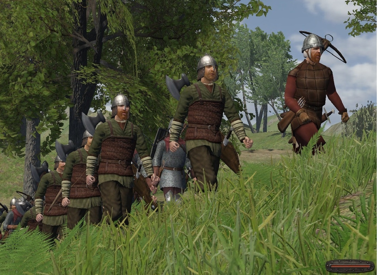 mount and blade warband 1.143 free serial key