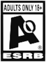 ESBR Adults Only