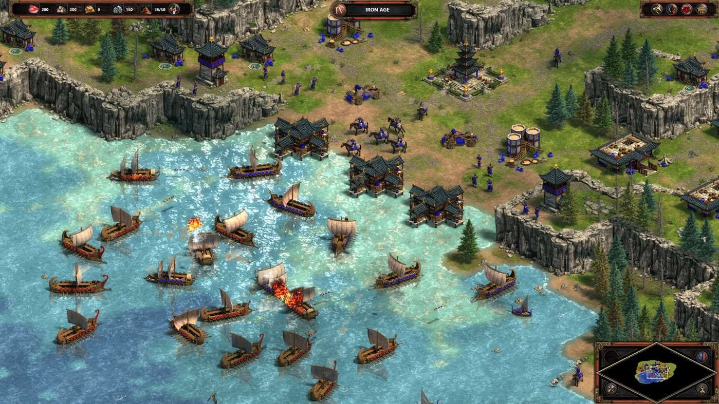 age of empires 3 free download with cd key