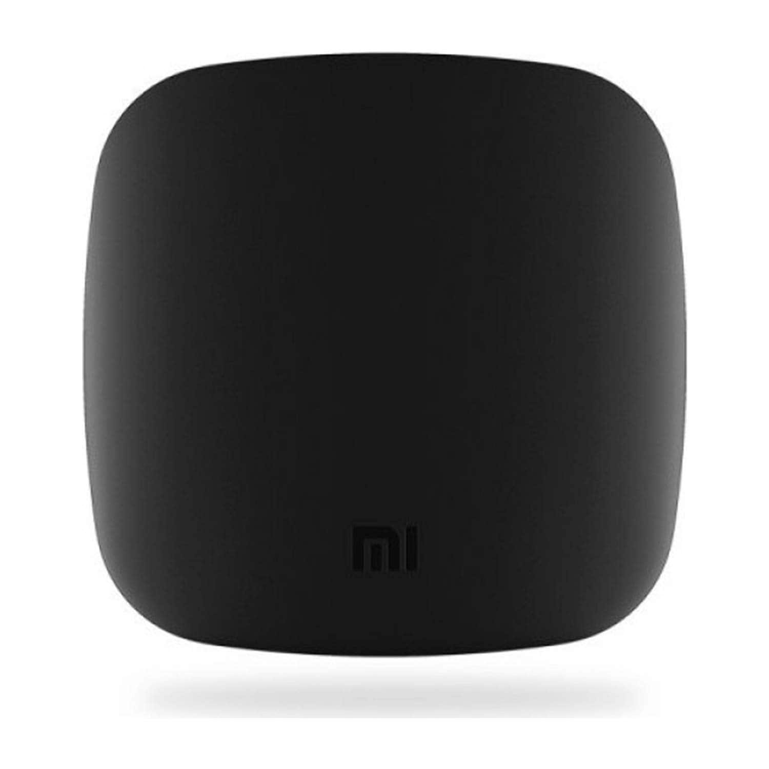 Xiaomi Mi Box S Android TV with Google Assistant - G2A COM