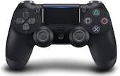 Newest PS4 Controller Dual Shock 4th Bluetooth Wireless Gamepad Joystick Remote Black
