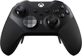 Xbox Elite Wireless Controller Series 2 Black