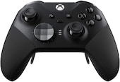 Xbox Elite Wireless Controller Series 2 Pre-owned Black