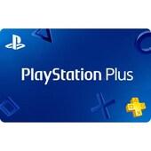 Playstation Plus CARD 90 Days PSN BRAZIL