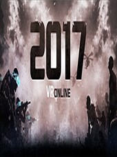 2017 VR Steam Gift GLOBAL