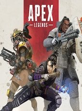 Apex Legends Lifeline Upgrade - Origin - Key GLOBAL