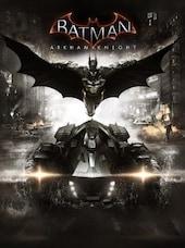 Batman: Arkham Knight   Premium Edition PS4 PSN Key NORTH AMERICA