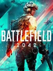 Battlefield 2042 (PC) - Origin Key - GLOBAL