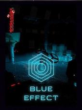 Blue Effect VR Steam Gift GLOBAL