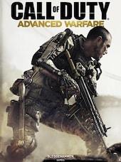 Call of Duty: Advanced Warfare - Gold Edition Steam Gift GLOBAL