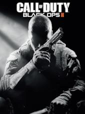 Call of Duty: Black Ops II Steam Gift NORTH AMERICA