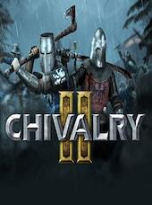 Chivalry II (PC) - Epic Games Key - GLOBAL