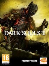 Dark Souls III Steam Key GLOBAL