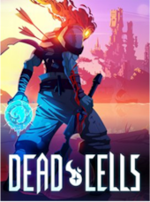 Dead Cells Nintendo Key Nintendo Switch EUROPE