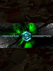 Dimensional Intersection VR Steam Gift GLOBAL