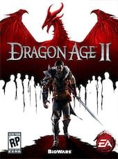 Dragon Age 2 Origin Key GLOBAL