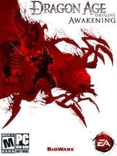 Dragon Age: Origins - Awakening Steam Gift GLOBAL