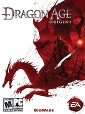 Dragon Age: Origins Steam Gift GLOBAL