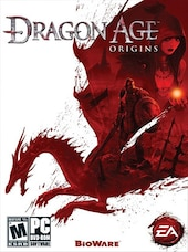Dragon Age: Origins - Ultimate Edition Steam Gift GLOBAL