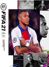 EA SPORTS FIFA 21 | Champions Edition (PC) - Origin Key - GLOBAL (EN/PL/CZ/TR/RU)