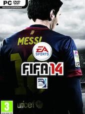 FIFA 14 Origin Key GLOBAL